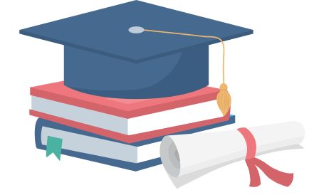 Naval academy essays tips